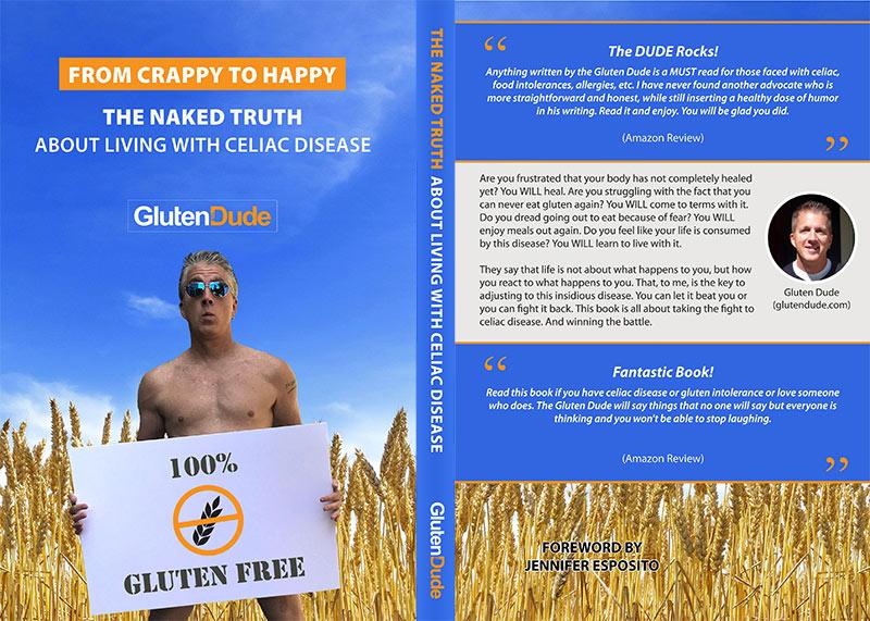 gluten dude book